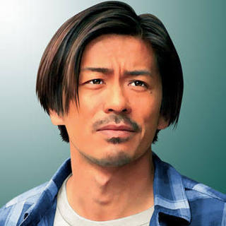 森田剛と宮沢りえの身長差は?年の差は〇歳!