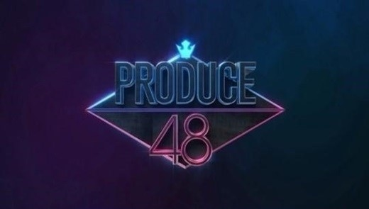 produce48とは?秋元康プロデュースでAKBとコラボ?