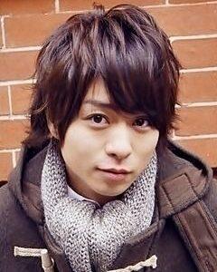 櫻井翔の顔のむくみの原因は?紅白やzeroの画像が驚愕!