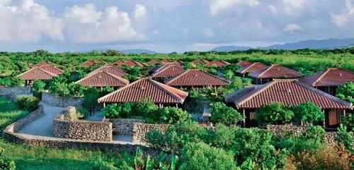 石原さとみと山下智久の破局は本当だった。新恋人と沖縄旅行へ