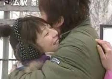 田中圭とさくらには子供2人!ハニカミプランとは?