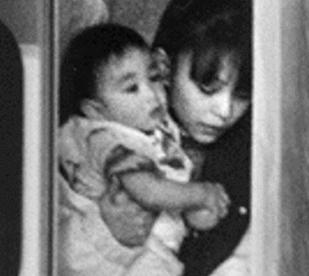 安室奈美恵の母親に関する事件とは?真相を調査!