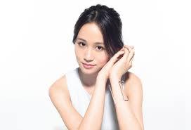 前田敦子妊娠何ヶ月?結局デキ婚でお腹を隠してた理由は?