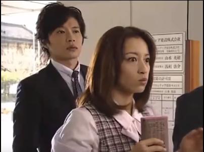 田中圭の結婚理由が衝撃?結婚相手のさくらと子供の画像を調査!