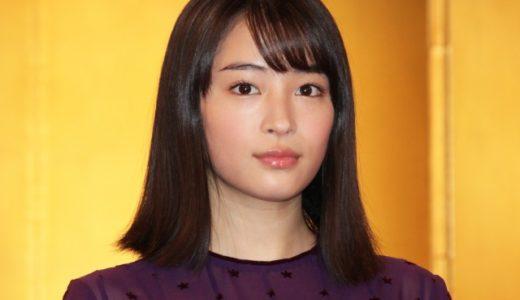 広瀬すず主演の朝ドラ相手役は?内容やキャストがスゴイ!