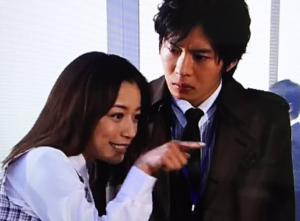 田中圭の嫁さくらとの馴れ初めはドラマ?共演画像を調査!
