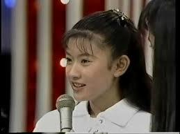篠原涼子が整形外科通い?写真や画像など調査!