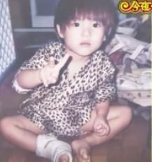 平野紫耀の母はヤンキー?年齢や画像を調査!