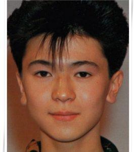 武田真治の筋肉いつからスゴイ?NHKで番組がある?