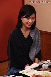 芳根京子が朝ドラヒロインドラマは?歴代朝ドラ女優は?