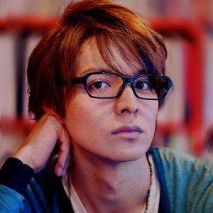 生田斗真の目が変!二重に整形した?