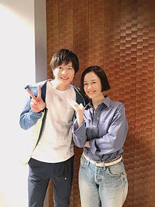 田中圭ドラマ4月スタートの「あなたの番です」とは?