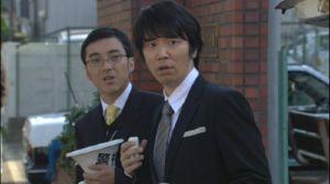 小泉孝太郎の兄弟とムロツヨシの関係は?親友ってホント?