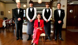 福士蒼汰主演ドラマ2019は?人気の番組を調査!